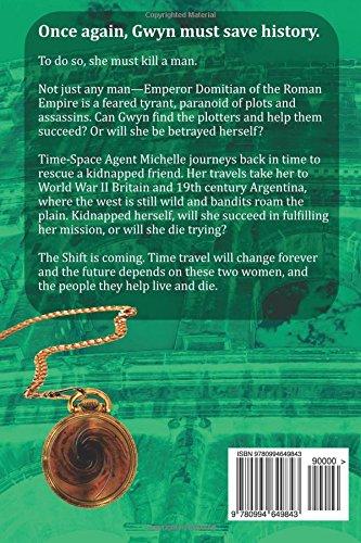 To Kill An Emperor: Volume 3 Turning Points Idioma Inglés: Amazon.es: Lane, Jodie, Strange, Delia: Libros en idiomas extranjeros