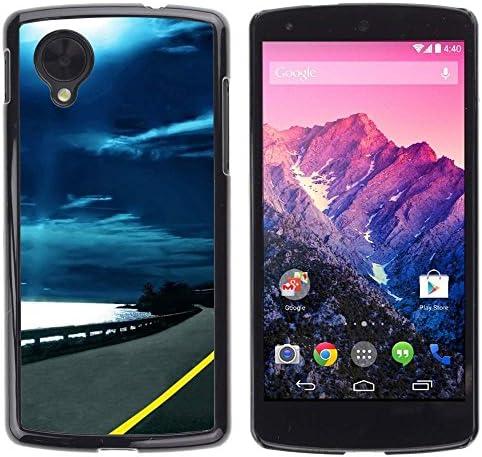 Opción de regalo/Carcasa de SmartPhone delgado celular para LG ...