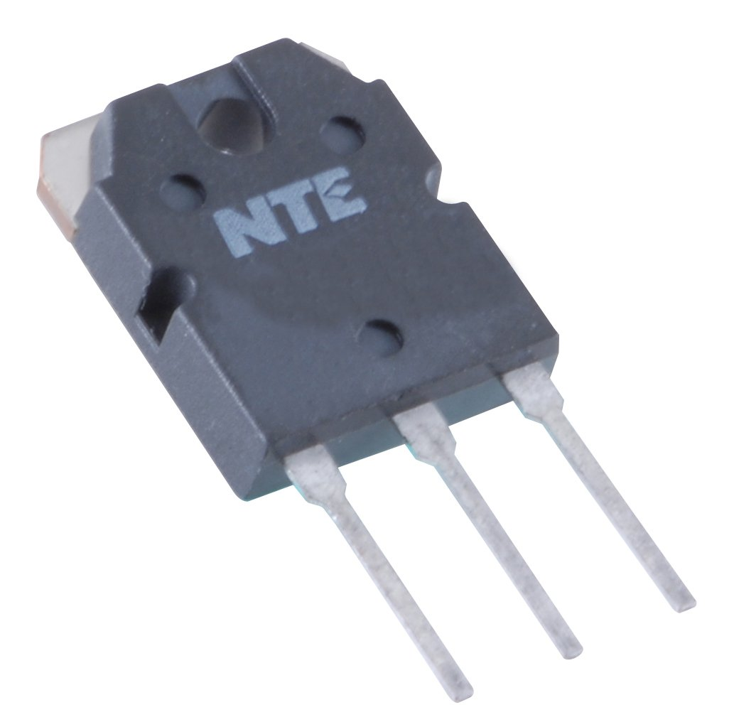 60V Inc. TO-247 40 Amp Current Rating NTE Electronics NTE6092 Silicon Dual Schottky Rectifier