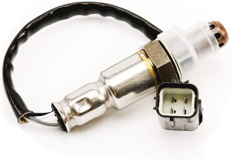 Downstream Oxygen Sensor For 2007-2013 Nissan Altima 2.5L 3.5L 226A0-EN21A