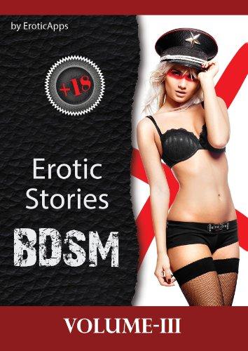 Free erotic stories over 18