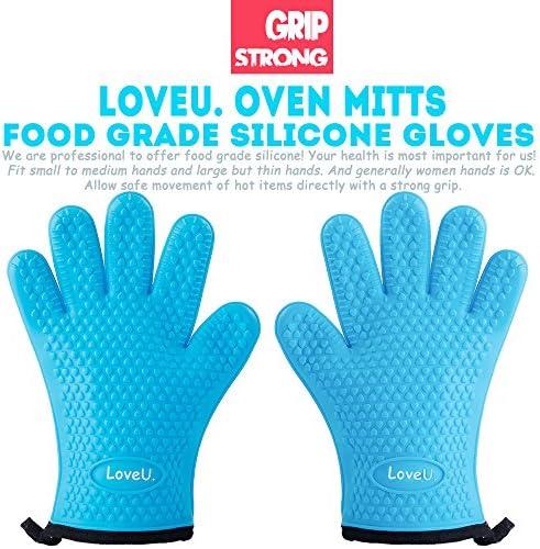 Bread gloves for sale _image1