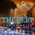 The Debt | Karina Halle