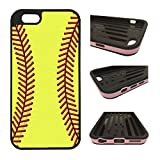 iphone 6 protective case softball - CorpCase iPhone 6 Case / iPhone 6S (4.7