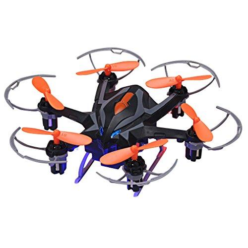 450 3 axis gyro - 8