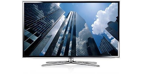 Samsung UE55ES6140 - Televisor (139,7 cm (55