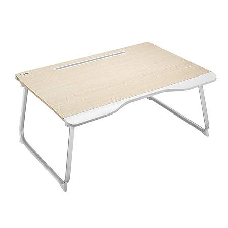 GXJ- table Chang-dq Escritorio de Estudio para niños, Mesa pequeña ...