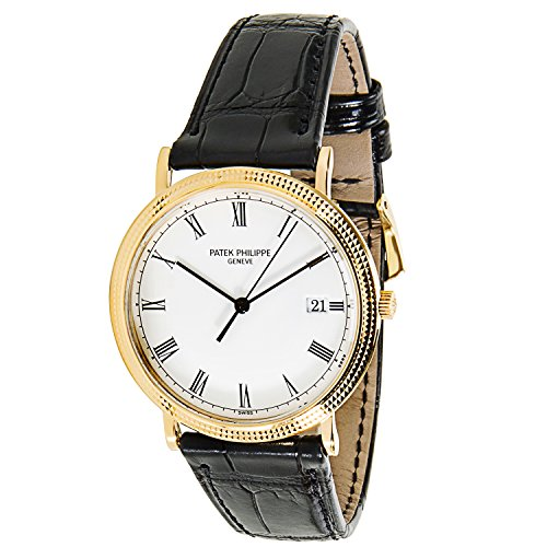 patek-philippe-calatrava-3944j-mens-watch-in-18k-yellow-gold-certified-pre-owned