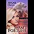 Sarai's Fortune (Shadowcat Nation Book 2)