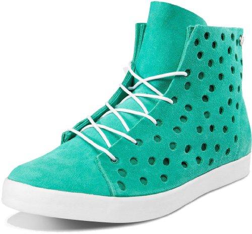 Volcom Buzz Shoe Mint Grün