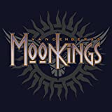 Vandenberg'S Moonkings: Vandenberg's Moonkings [Shm-CD (Audio CD)