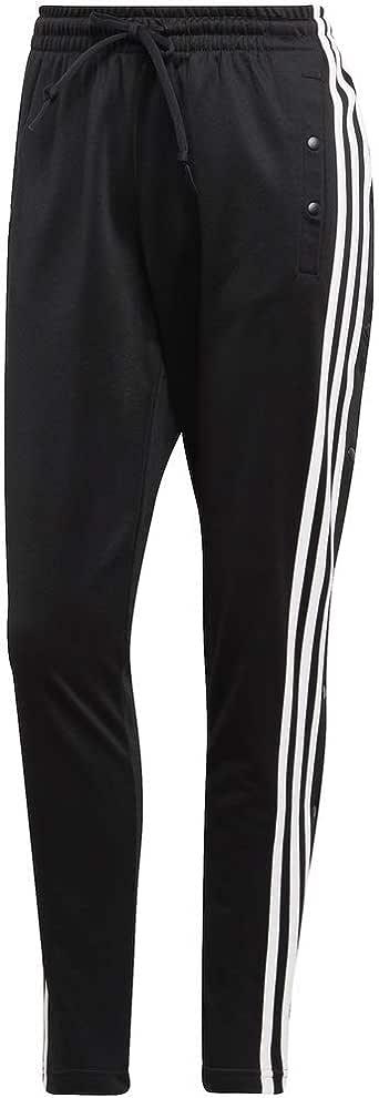adidas Womens Pant F1954WID708-P, Womens, Pant, F1954WID708