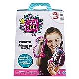 Sew Cool - Plush Pets - Fabric Kit