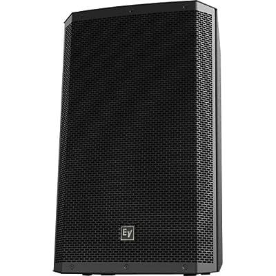 electro-voice-zlx-15-15-2-way-1000w