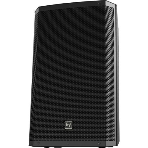 Electro-Voice ZLX-15 15'' 2-Way 1000W Full Range Passive Loudspeaker by Electro-Voice