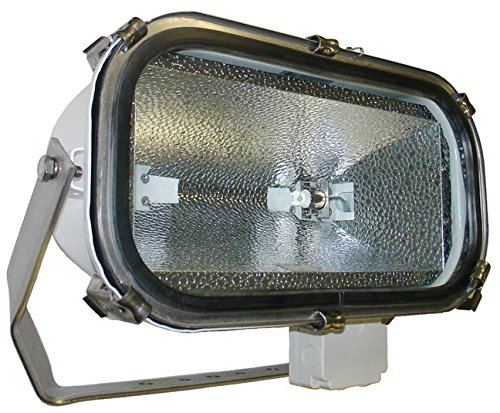 Marine Flood Lights 1000W