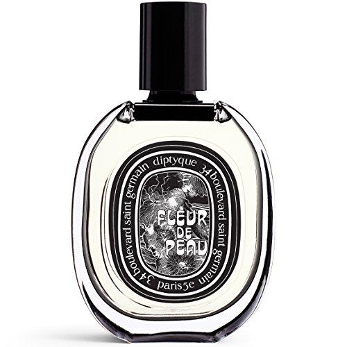 De Peau Perfume - Diptyque Fleur de Peau Eau de Parfum - 75 ml
