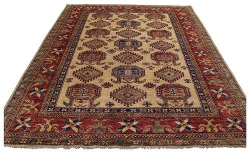 Rug Zigler (Zigler ( Galleria Farah1970 ) Carpets Rugs Zigler Herati 252X200 cm)