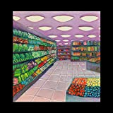 Buy Palehound – A Place I'll Always Go New or Used via Amazon