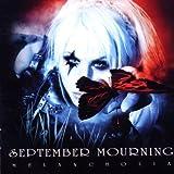 Melancholia by September Mourning
