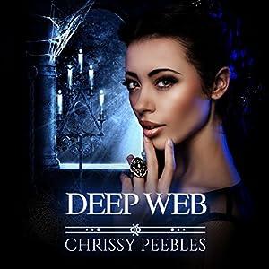 Deep Web Audiobook