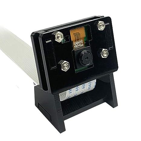 Módulo de cámara de 5MP 1080P para cámara de video con cámara web ...