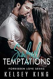 Sinful Temptations (Forbidden Love Book 1)
