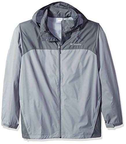 Columbia Men's Big & Tall Glenna...