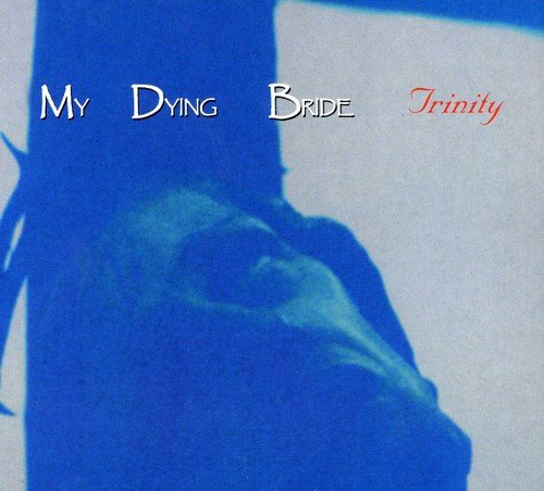 My Dying Bride - The Thrash Of Naked Limbs EP - Zortam Music
