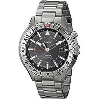 Timex T2P424DH Intelligent Quartz Men's Watch