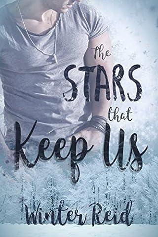 The Stars that Keep Us - Winter Stars