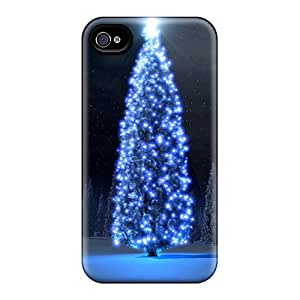 Premium Gyr11746wNdz Cases With Scratch-resistant/ Christmas 2 Cases Covers For Iphone 6