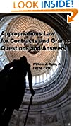 Appropriations Law