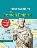 The Roman Empire, Sam Moorhead, 1566568285