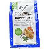 Dogswell Happy Hips Chicken & Oats Recipe - 4 lb