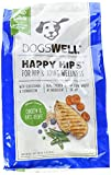 Dogswell Happy Hips Chicken & Oats Recipe – 4 lb Review