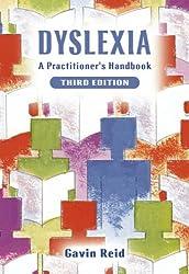 Dyslexia: A Practioner's Handbook, 3rd Edition (Psychology)