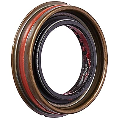 Genuine Chrysler 52111198AB Axle Drive Shaft Seal: Automotive