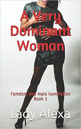 CECILE: Woman Femdom Uk