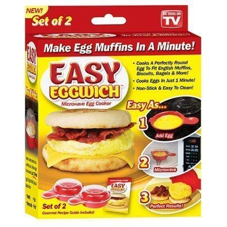 1-x-easy-eggwich