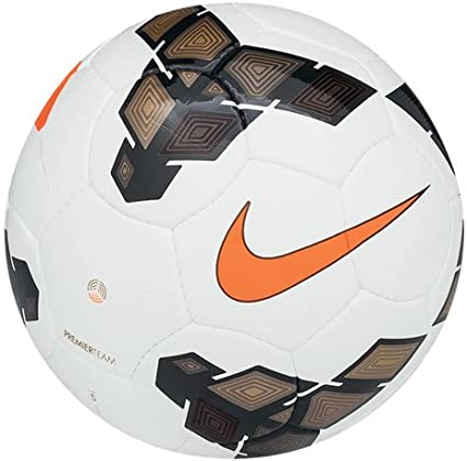 Nike pour Homme Premier Team FIFA Football