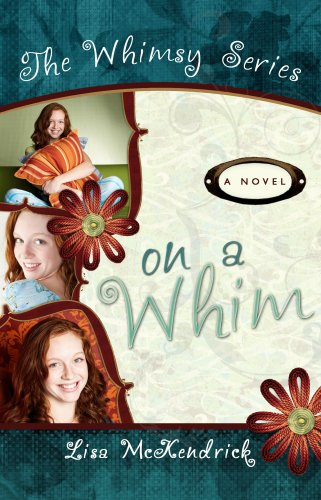 On a Whim (Whimsy) PDF