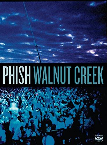 - Walnut Creek