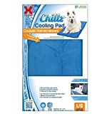 Cooling Pad For Dogs Review and Comparison