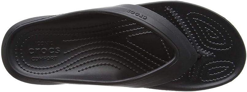 Tongs Crocs Classic Mixte adulte