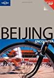 Beijing, Eilis Quinn and Lonely Planet Staff, 1741046661