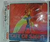 Out Of Sight by O.S.T. (1998-10-21)