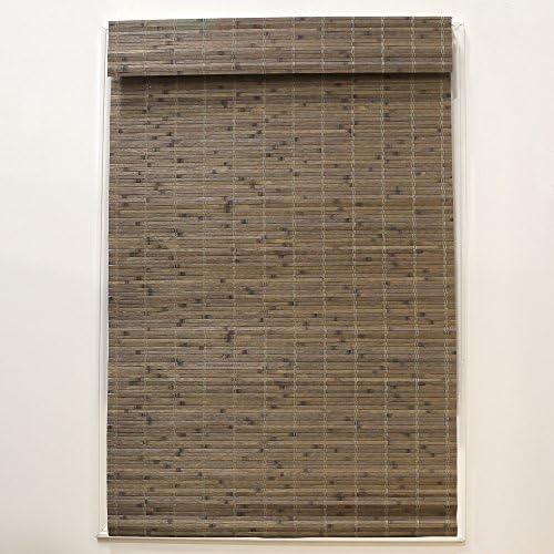 RADIANCE Cordless Dockside Flatstick Driftwood product image