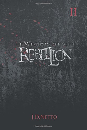 rebellion-the-whispers-of-the-fallen-volume-2