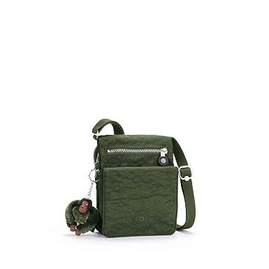 0211844998 Kipling - pochette Eldorado: Amazon.fr: Vêtements et accessoires